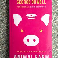 book-review-animal-farm-by-george-orwell