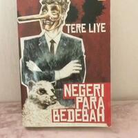 review-novel-negeri-para-bedebah-karya-tere-liye