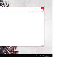 ask-windows-error-not-responding-ketika-buka-windows-explorer