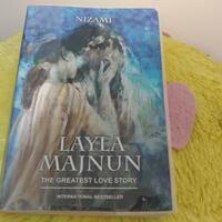 revie-buku-layla-majnun-the-greatest-love-story-bikin-perasaan-campur-aduk