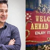ahmad-dhani-dikirimi-karangan-bunga--welcome-enjoy-it-bro--di-lp-cipinang