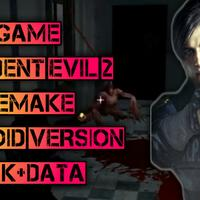 resident-evil-2-remake-android-fanmade-game-apkdata