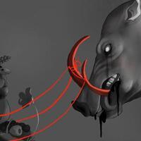 babi-rusa-makhluk-aneh-dari-negeri-dongeng-yang-ada-di-indonesia