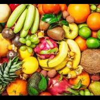 kanker-cegah-dengan-konsumsi-makanan-makanan-ini