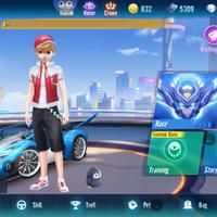 ios-android-speed-drifters---game-balapan-yang-bisa-nikah