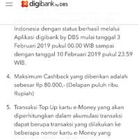diskusi-informasi-rekening-bank