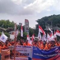 8-ribu-personel-gabungan-amankan-demo-pegawai-pt-pos-indonesia