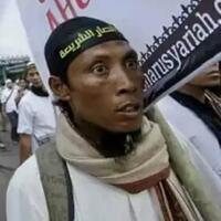 cek-fakta-benarkah-ahok-sudah-dipersiapkan-jadi-presiden-indonesia