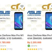 official-lounge-asus-zenfone-max-pro-m1---limitless-gaming-new