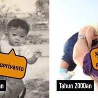perkembangan-tren-nama-bayi-di-indonesia-dari-waktu-ke-waktu