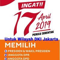 informasi-pemilu-serentak-17-april-2019