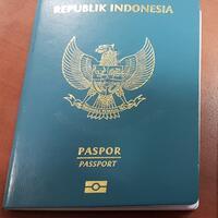 pengalaman-bikin-e-paspor-mudah-kok-gan