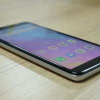 wow-advan-siap-luncurkan-smartphone-terbaik-dibanderol-rp-800-ribu-an