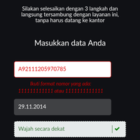 forum-driver-taxsee-mobil--taximaxim-indonesia