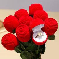 pernah-kepikir-sejarah-bunga-mawar-selalu-jadi-lambang-cinta-gancekidot-gan