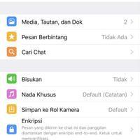 jasa-joki-pubg-mobile-termurah-season-3