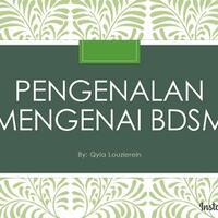 bdsm-ngobrol-apa-yg-km-tau-ttg-bdsm-di-indonesia