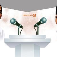 review-debat-capres-6-poin-besar-pada-debat-capres-episode-2