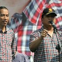 gerindra-keuntungan-lahan-prabowo-untuk-biayai-kampanye-jokowi-di-pilgub-2012