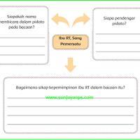kunci-jawaban-buku-siswa-kelas-6-tema-7-kepemimpinan-halaman-5-dan-7