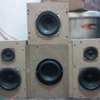 diskusi-all-about-diy-audio-speaker-amp-etc