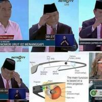 beredar-info-prabowo-gunakan-kacamata-google-glass-saat-debat-pilpres-benarkah