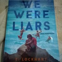 novel-review-we-were-liars-by-e-lockhart