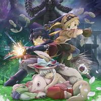 review-made-in-abyss---anime-yang-anti-mainstream