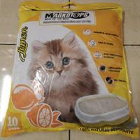 review-markotops-cat-litter---pasir-gumpal-kucing