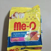 review-makanan-kucing-meo-o-kitten-ocean-fish