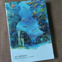 book-review-laut-bercerita-by-leila-s-chudori