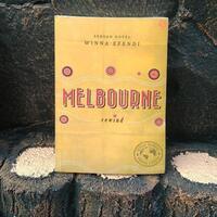 novel-melbourne-karya-winna-efendi---review
