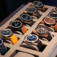 koleksi-sekaligus-investasi-jam-tangan-apakah-bisa
