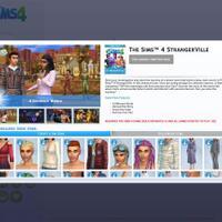 pc-games-the-sims-4-fullset-lengkap-all-series-expansion-stuff-gamepack-for-win
