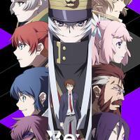 review-recreators---anime-yang-penuh-imajinasi