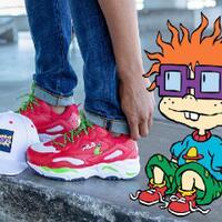 sneakers-ini-ajak-generasi-90an-bernostalgia-kayak-apa-ya
