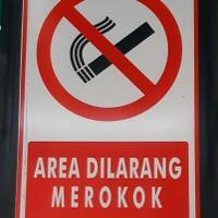 beberapa-alasan-mereka-yang-tidak-merokok