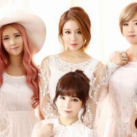 kangen-girlband-t-ara