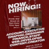 penawaran-job-project-lowongan-kerja-web-development-designer
