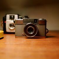 sensasi-seru-memakai-kamera-analog-cobain-yuk