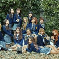 5-girl-group-k-pop-ini-musiknya-cocok-buat-telinga-wibu