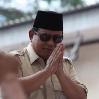 prabowo-silaturahmi-ke-pp-persis-dan-jumatan-di-masjid-raya-bandung