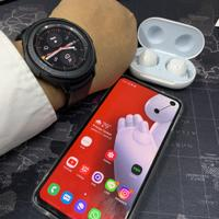 official-lounge-samsung-galaxy-s10e--s10--s10----never-afraid-to-be-the-first