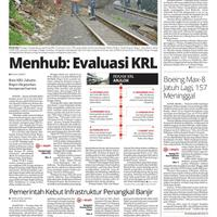 koran-koran-gratis-lokal--interlokal---part-2