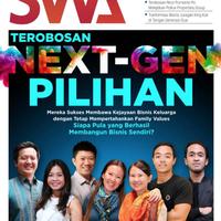 free-magazine-silakan-download-update-terus