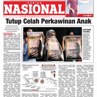 koran-koran-gratis-lokal--interlokal---part-2