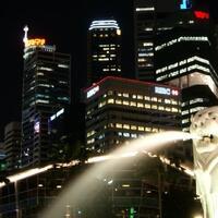 quotsaatnya-impian-jadi-nyataquot--tempat-ngopi-instagramable-cocok-ketika-di-singapura