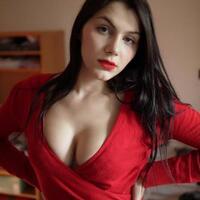 10-aktris-wanita-italia-paling-cantik-menurut-ane
