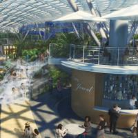 megahnya-jewel-changi-airport-singapore---saatnya-impian-jadi-nyata