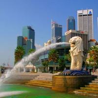 saatnya-impian-jadi-nyata-8-tempat-wisata-gratisan-di-singapura